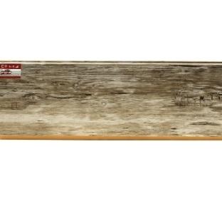 دیوارپوش PVC|کدDP-1002
