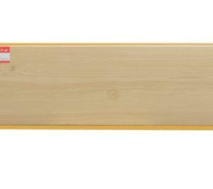 دیوارپوش PVC|کدDP-1003
