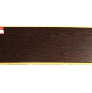 دیوارپوش PVC|کدDP-1004