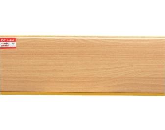 دیوارپوش PVC|کدDP-1005