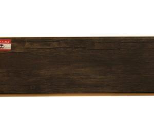 دیوارپوش PVC|کدDP-1007