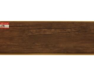 دیوارپوش PVC|کدDP-1008