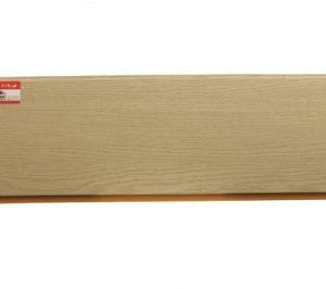 دیوارپوش PVC|کدDP-1009