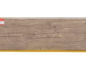 دیوارپوش PVC|کدDP-1010