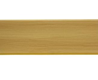 دیوارپوش PVC|کدDP-1011