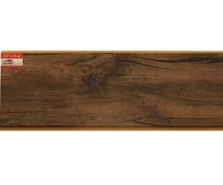 دیوارپوش PVC|کدDP-1013