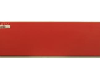 دیوارپوش PVC|کدDP-1014