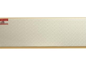 دیوارپوش PVC|کدDP-1015