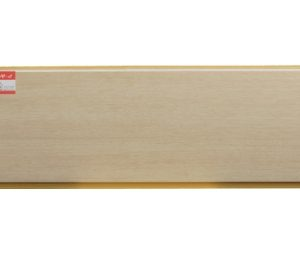 دیوارپوش PVC|کدDP-1016