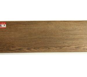 دیوارپوش PVC|کدDP-1017