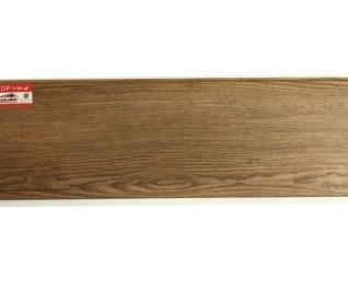 دیوارپوش PVC کدDP-1017