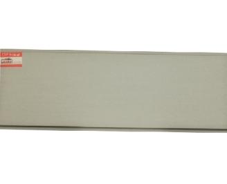 دیوارپوش PVC|کدDP-1018