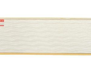 دیوارپوش PVC|کدDP-1020