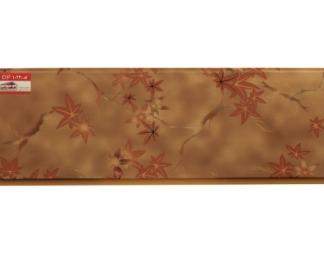 دیوارپوش PVC|کدDP-1022