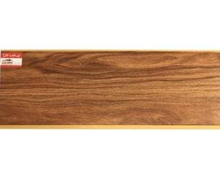 دیوارپوش PVC|کدDP-1023