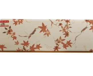 دیوارپوش PVC|کدDP-1024