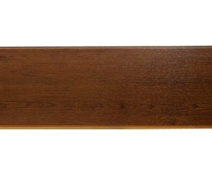 دیوارپوش PVC|کدDP-1028