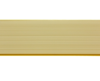 دیوارپوش PVC|کدDP-1029