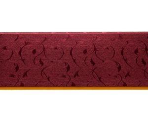 دیوارپوش PVC|کدDP-1031