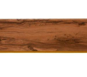 دیوارپوش PVC|کدDP-1032