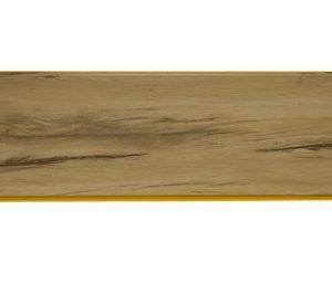 دیوارپوش PVC|کدDP-1033