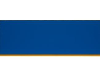 دیوارپوش PVC|کدDP-1034
