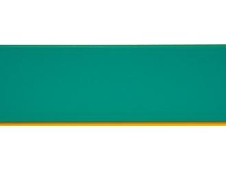 دیوارپوش PVC|کدDP-1037