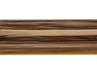 دیوارپوش PVC|کدDP-1041