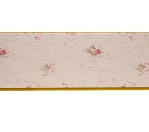 دیوارپوش PVC|کدDP-1042