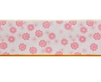دیوارپوش PVC|کدDP-1043
