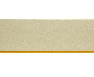 دیوارپوش PVC|کدDP-1044