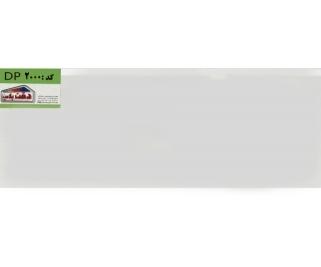 دیوارپوش PVC|سفیدمات