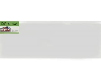 دیوارپوش PVC|سفیدبراق