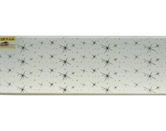 دیوارپوش PVC|کدDP-3001