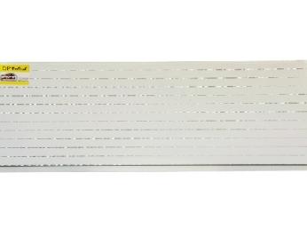 دیوارپوش PVC|کدDP-3002