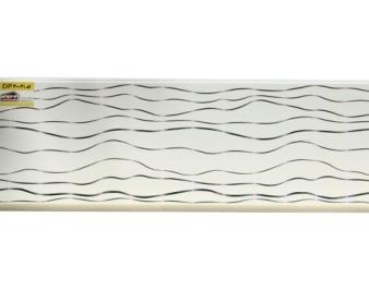دیوارپوش PVC|کدDP-3003