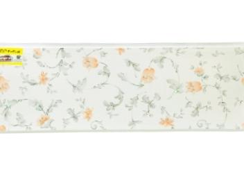 دیوارپوش PVC|کدDP-3004