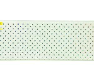 دیوارپوش PVC|کدDP-3007
