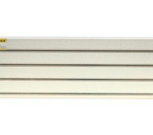 دیوارپوش PVC|کدDP-3008