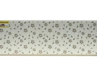 دیوارپوش PVC|کدDP-3011
