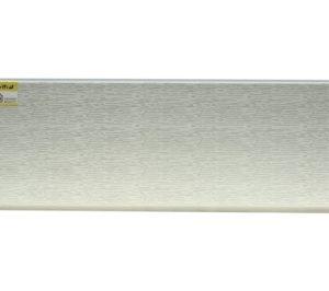 دیوارپوش PVC|کدDP-3012