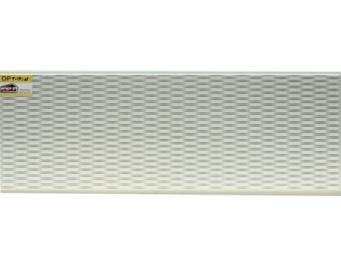 دیوارپوش PVC|کدDP-3014