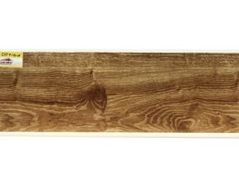pvc-panels-dp-3015