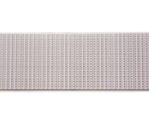 دیوارپوش PVC|کدDP-3018