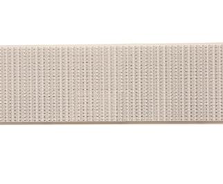 دیوارپوش PVC|کدDP-3020