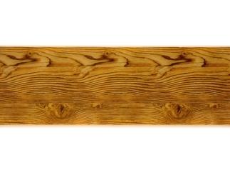 دیوارپوش PVC|کدDP-3023