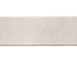 دیوارپوش PVC|کدDP-3024