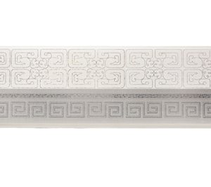 دیوارپوش PVC|کدDP-3033