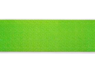 دیوارپوش PVC|کدDP-3035