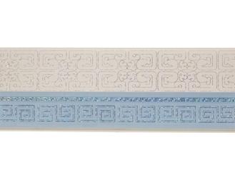 دیوارپوش PVC|کدDP-3036